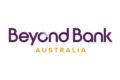 beyondbank